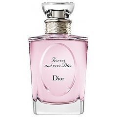 Christian Dior Forever and Ever Dior tester 1/1