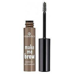 Essence Make Me Brow Eyebrow Gel Mascara 1/1