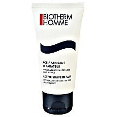 Biotherm Homme Active Shave Repair 1/1