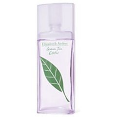 Elizabeth Arden Green Tea Exotic 1/1