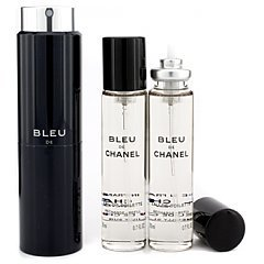 Bleu de CHANEL Twist and Spray 1/1