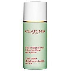Clarins Ultra-Matte Rebalancing Lotion 1/1