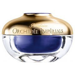 Guerlain Orchidee Imperiale The Cream 1/1