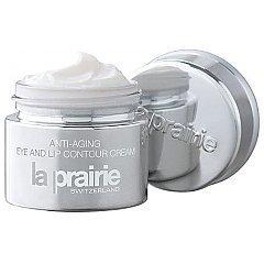 La Prairie Anti-Aging Eye and Lip Contour Cream 1/1