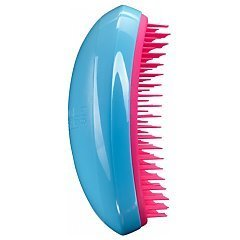 Tangle Teezer Salon Elite Blue Blush 1/1