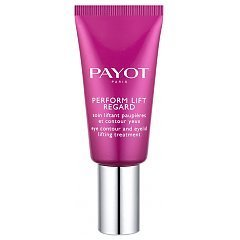 Payot Perform Lift Regard Eye Contour and Eyelid Lifting Care 1/1