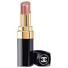 CHANEL Rouge Coco Shine Hydrating Sheer Lipshine 1/1