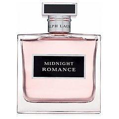 Ralph Lauren Midnight Romance 1/1
