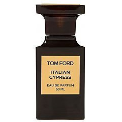 Tom Ford Italian Cypress 1/1