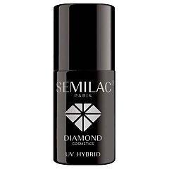 Semilac UV Hybrid Base 1/1