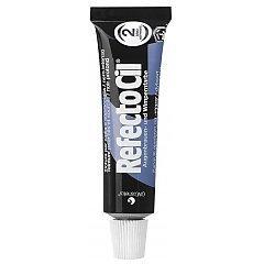 RefectoCil Eyelash and Eyebrow Tint 1/1