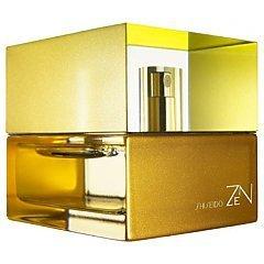 Shiseido Zen tester 1/1