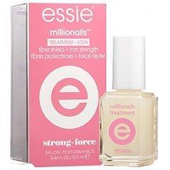 Essie Millionails Strong 1/1