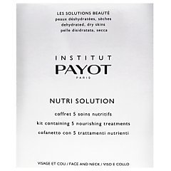 Payot Nutri Solution Masque 1/1