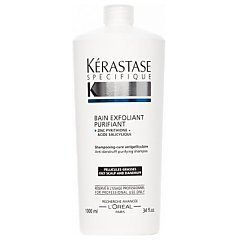 Kerastase Specifique Bain Exfoliant Purifiant 1/1