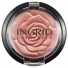 Ingrid Satin Touch Ingrid HD Beauty Innovation 1/1
