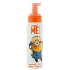 Corsair Despicable Me Minion Foaming Soap 1/1