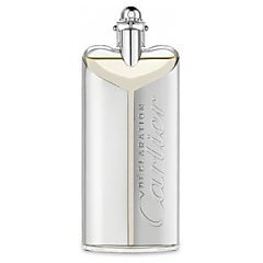 Cartier Declaration Limited Edition 1/1