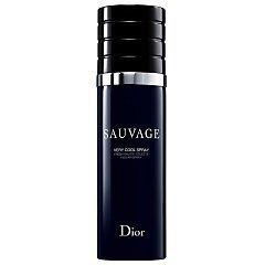 Christian Dior Sauvage Very Cool tester 1/1