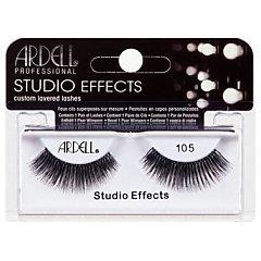 Ardell Studio Effect 1/1