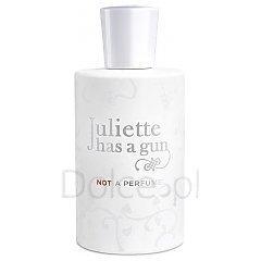 Juliette Has A Gun Not A Perfume tester 1/1