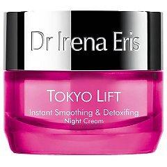Dr Irena Eris Tokyo Lift Lifting & Anti-Pollution Cream 1/1