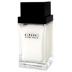 Carolina Herrera Chic for Men 1/1