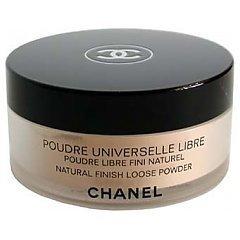 CHANEL Poudre Universelle Libre 1/1