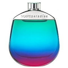 Estee Lauder Beyond Paradise Men 1/1