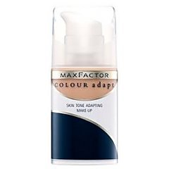 Max Factor Colour Adapt Skin Tone Adapting Make-Up 1/1