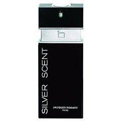 Jacques Bogart Silver Scent tester 1/1