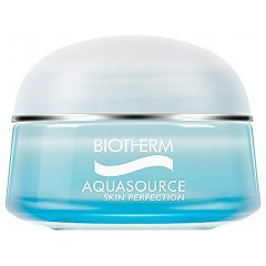 Biotherm Aquasource Skin Perfection 24H Moisturizer High-Definition Perfecting Care 1/1
