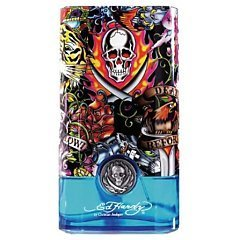 Christian Audigier Ed Hardy Hearts & Daggers for Him 1/1