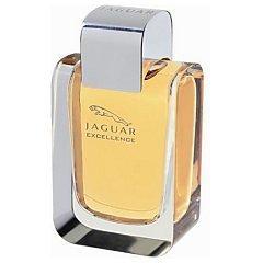 Jaguar Excellence 1/1