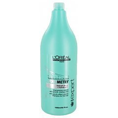 L'Oreal Serie Expert Volumetry Shampoo 1/1