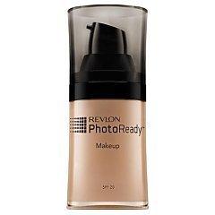Revlon PhotoReady 1/1
