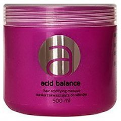 Stapiz Acid Balance Hair Acidifying Mask 1/1