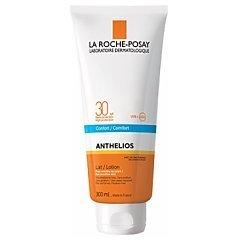 La Roche-Posay Anthelios SPF30+ Lait 1/1