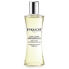 Payot Slim Ultra Performance 1/1
