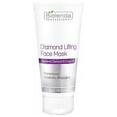 Bielenda Professional Diamond Lifting Face Mask 1/1
