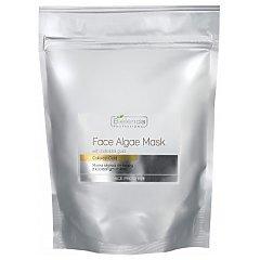 Bielenda Professional Face Algae Mask With Colloidal Gold 1/1