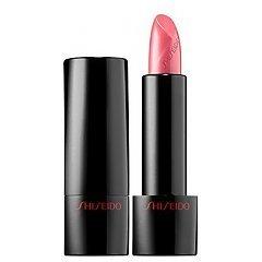 Shiseido Rouge Rouge 1/1