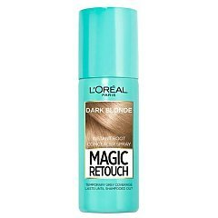 L'Oreal Magic Retouch 1/1