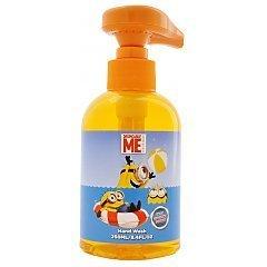 Corsair Despicable Me Minion Hand Wash 1/1