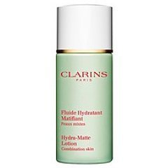 Clarins Hydra-Matte Lotion 1/1
