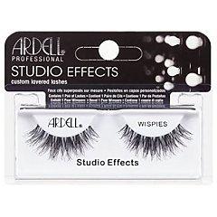 Ardell Studio Effect Wispies 1/1