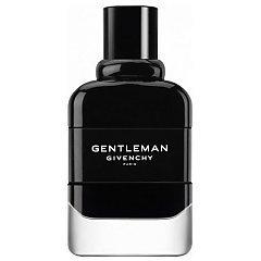 Givenchy Gentleman Eau de Parfum 1/1