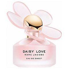 Marc Jacobs Daisy Love Eau So Sweet 1/1