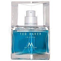 Ted Baker M tester 1/1