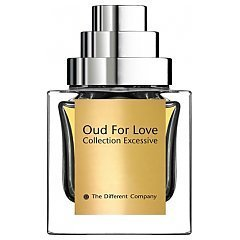 The Different Company Oud For Love 1/1